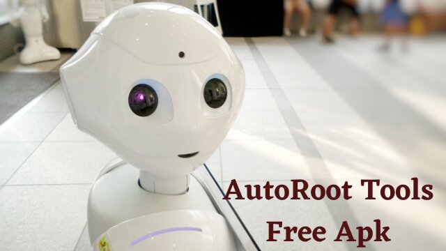 Latest Version AutoRoot Tools Apk Free Download | Just One Click Root