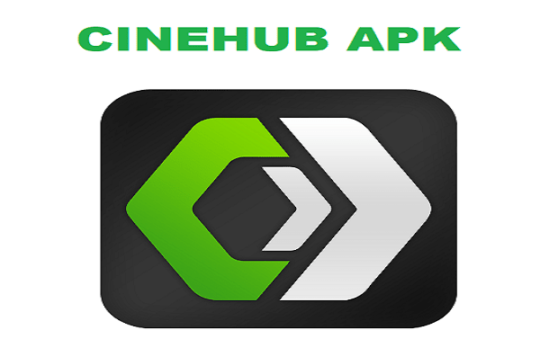 Download CINEHUB APK for Android [2021]
