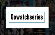 Gowatchseries 2021