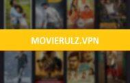 MOVIERULZ.VPN 2021