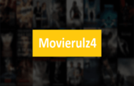 Movierulz4 2021 HD Movies Free Download