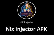 Nix Injector APK Download | Nix injector v1.10 APK Latest Version