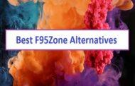 F95Zone | Best F95 Zone Alternatives
