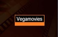 Vegamovies 2021