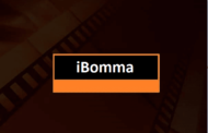 iBomma 2021