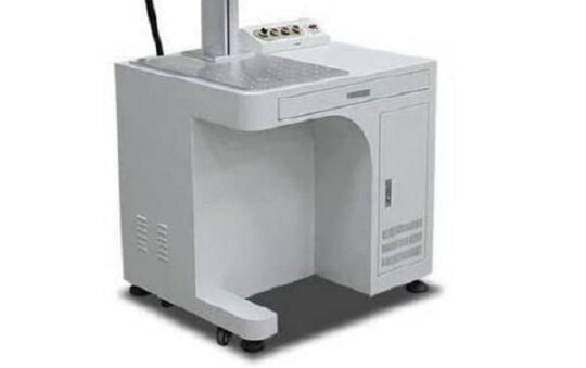 Best Laser Marking Systems from the Best Seller