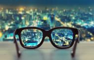 Business Process Optimization Technology