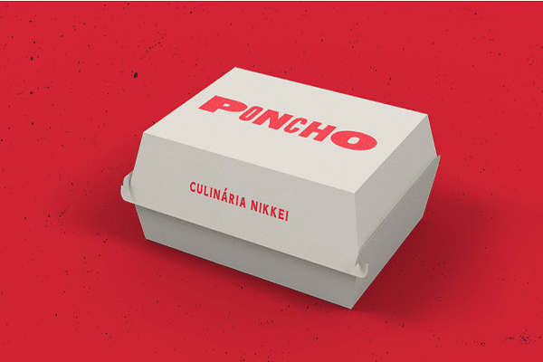 Custom Packaging Boxes with Logos Make Your Business Stand Out from The Crowd