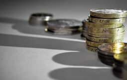 How to get a one-time payment of your pension savings