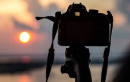 How to Capture the Best Photography on a Budget