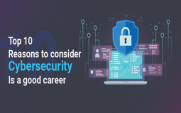 Top 10 Skills Required To Become A Certified Ethical Hacker