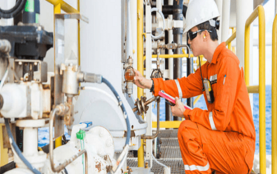 5 Indications Your Centrifugal Pump Needs Repair