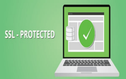 How to Get a Free SSL Certificate?