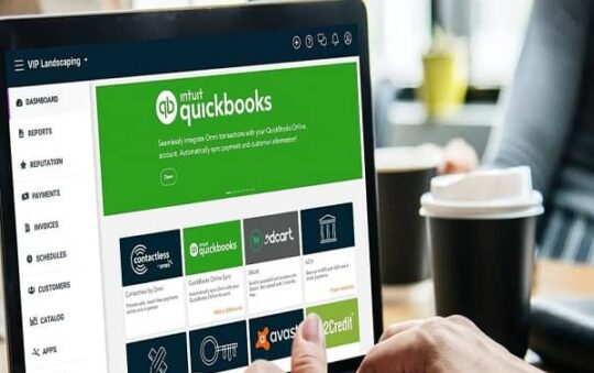 Advantages and Disadvantages of QuickBooks   QuickBooks Limitations