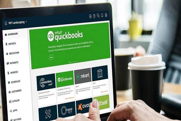 Advantages and Disadvantages of QuickBooks | QuickBooks Limitations