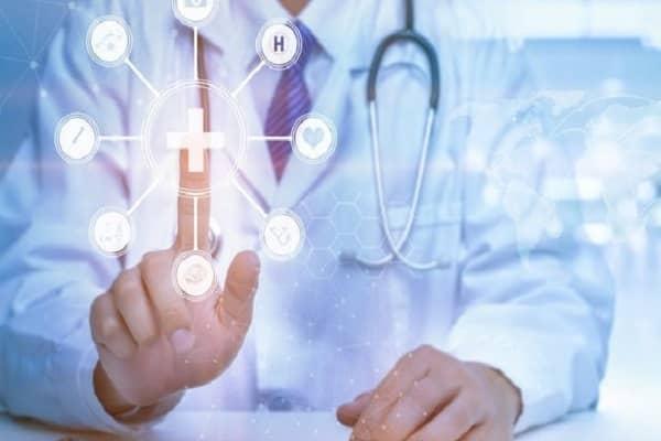 E-medicine: Revolutionising the Healthcare Industry in Pakistan
