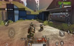 Troubleshooting common errors in games with dedicated launchers