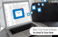 What are the best cold email software in 2021?