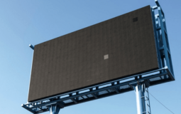 Are Billboards Advertising Effective in 2021?