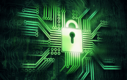 How To Seek Insurance For Cyber Security Related Losses?