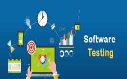 What Benefits Do Software Testing Company Provides?