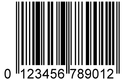 How Do I Get A UPC Code For Amazon?